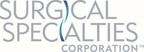 Surgical Specialties Corporation crea la división Caliber Ophthalmics para enfocarse en el crecimiento internacional de procedimientos quirúrgicos oftálmicos