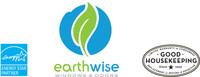 Earthwise Logo (PRNewsFoto/Earthwise Group, LLC) (PRNewsFoto/Earthwise Group, LLC)