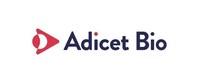 Adicet Bio, Inc. Menlo Park, CA (PRNewsFoto/Adicet Bio, Inc.) (PRNewsFoto/Adicet Bio, Inc.)
