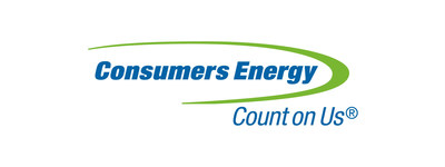 CMS Energy Corporation - Consumers Energy Encourages Eligible ...