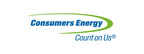 Consumers Energy Investing Nearly $440 Million to Enhance Safety, Reliability of Natural Gas System