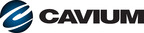 Cavium Collaborates with Microsoft to Demonstrate ThunderX2 Platform Compliant with Microsoft's Project Olympus Specifications