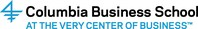 Columbia Business School Logo (PRNewsFoto/Columbia Business School)