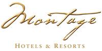 Montage Hotels & Resorts (PRNewsFoto/Montage Hotels & Resorts) (PRNewsFoto/Montage Hotels & Resorts)