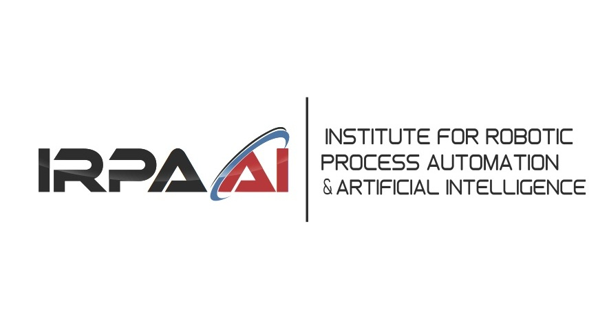 IRPA AI Announces Fourth Automation Innovation Conference ... - PR Newswire (press release)