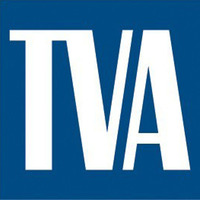 Tennessee Valley Authority. (PRNewsFoto/Tennessee Valley Authority)