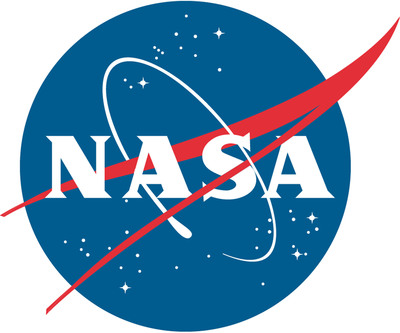 https://mma.prnewswire.com/media/326469/nasa_logo.jpg?p=caption