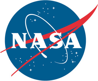 NASA Statement About SpaceX Private Moon Venture Announcement