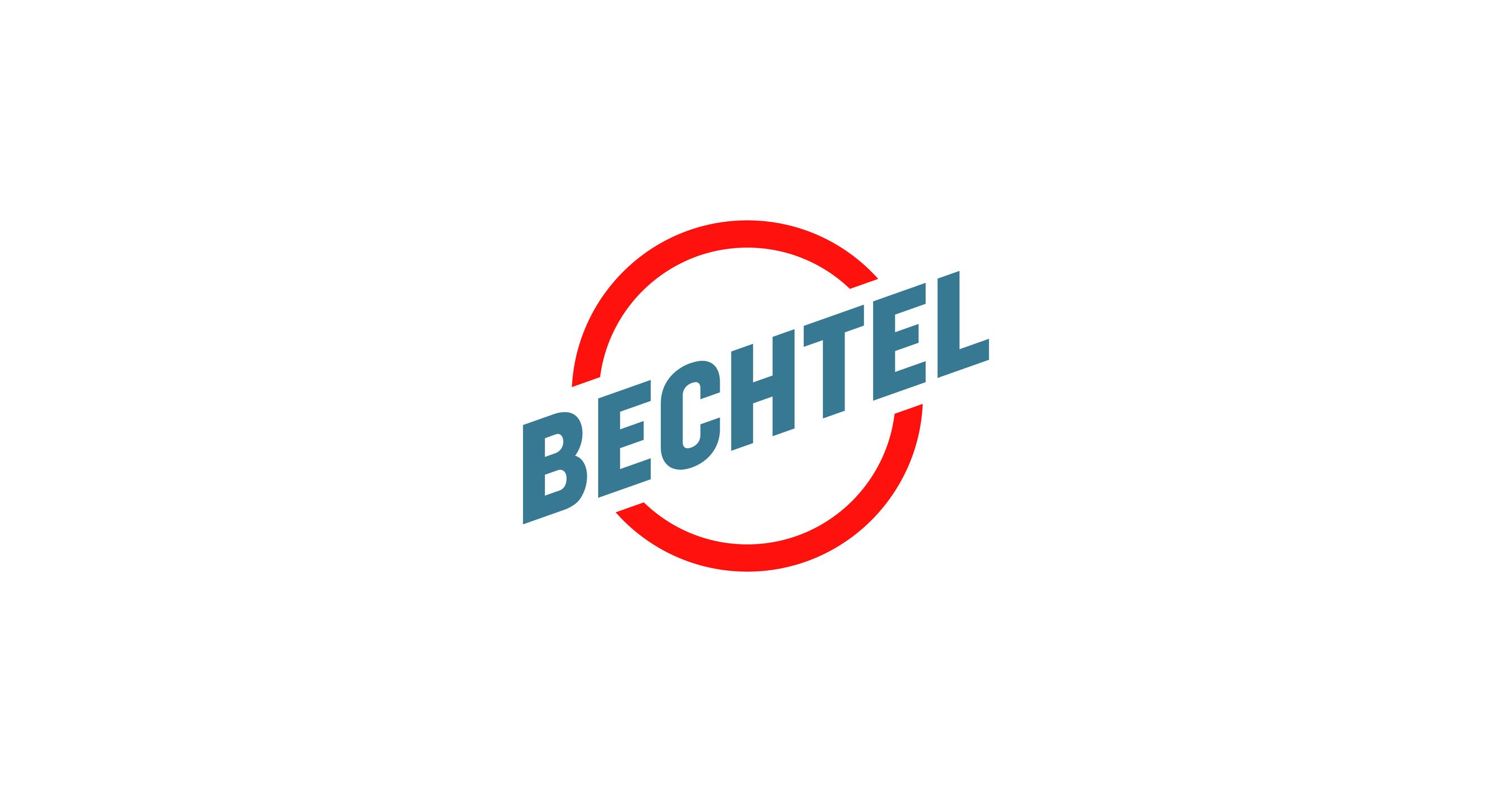 Image result for BECHTEL