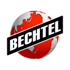 Bechtel Earns Number One Position for Annual
