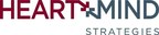 Heart+Mind Strategies Announces Additions to Brand, System + Journey Team