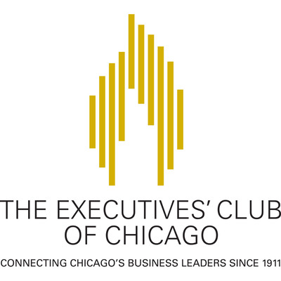 Mayo Clinic President & CEO To Speak On Health Care Innovation At