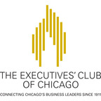A panel of business leaders to discuss,