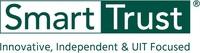 SmartTrust(R) (PRNewsFoto/Hennion & Walsh) (PRNewsFoto/Hennion & Walsh)