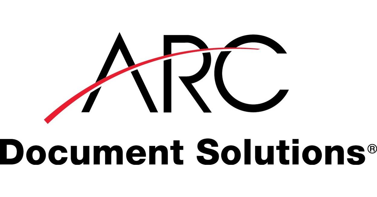 ARC Document Solutions Announces 2016 Fourth Quarter And