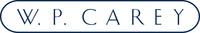 w__p__carey_inc__logo