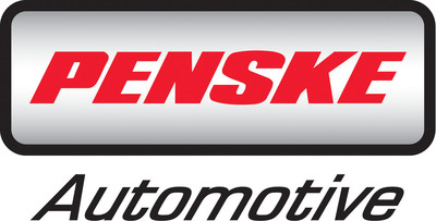 Penske Automotive Appoints New Director