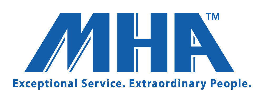 Managed Health Care Associates, Inc. (MHA) (PRNewsFoto/Managed Health Care Associates)