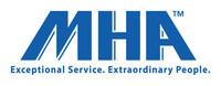 Managed Health Care Associates, Inc. (MHA) (PRNewsFoto/Managed Health Care Associates) (PRNewsFoto/Managed Health Care Associates)