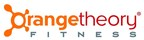 Orangetheory Fitness Achieves Major Milestone By Signing Its 1,000th U.S. Franchise Development Agreement