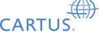 Cartus Ranks No.1 in Overall Satisfaction Among Large Relocation Management Companies in Industry Survey
