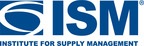 ISM® Makes Annual Adjustments to Seasonal Factors for Manufacturing PMI®, Non-Manufacturing NMI® and Diffusion Indexes