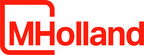 M. Holland Company Commits To New Northern Illinois Distribution Center