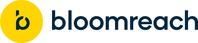 BloomReach. (PRNewsFoto/BloomReach)