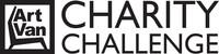 The 2016 Art Van Charity Challenge Raises $2.3 Million. (PRNewsFoto/Art Van Furniture)