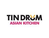 Tin Drum Asian Kitchen (PRNewsFoto/Tin Drum Asian Kitchen)
