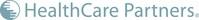 HealthCare Partners LLC Logo (PRNewsFoto/HealthCare Partners LLC)