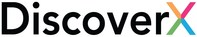 DiscoverX Corporation (PRNewsFoto/DiscoverX Corporation) (PRNewsFoto/DiscoverX Corporation)