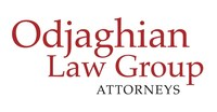 Odjaghian Logo (PRNewsFoto/Odjaghian Law Group)