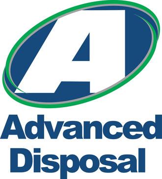 Advanced Disposal Announces Fourth Quarter Results