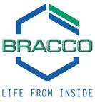 Bracco Diagnostics Inc. Receives U.S. FDA Approval for VARIBAR® PUDDING (barium sulfate) oral paste for Fluoroscopy