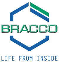 Bracco Diagnostics Inc. (PRNewsFoto/Bracco Diagnostics Inc.) (PRNewsFoto/Bracco Diagnostics Inc.)