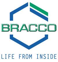 Bracco Diagnostics Inc. (PRNewsFoto/Bracco Diagnostics Inc.) (PRNewsFoto/Bracco Diagnostics Inc.) (PRNewsFoto/Bracco Diagnostics Inc.)