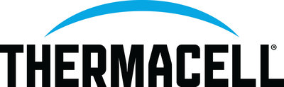 Thermacell Repellents logo (PRNewsFoto/Thermacell Repellents, Inc.)
