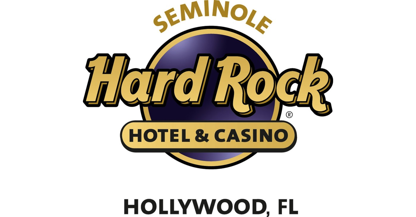 Image result for seminole hard rock hollywood logo
