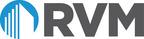 RVM Announces Enterprise Release of the RVM Tracer™