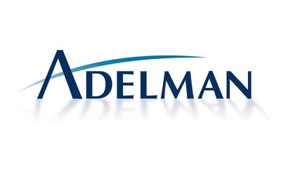 Adelman Travel Logo. (PRNewsFoto/Adelman Travel) (PRNewsfoto/Adelman Travel Group)