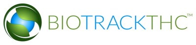BioTrackTHC is an extensively used seed-to-sale cannabis tracking solution deployed by businesses and governments in the U.S. and abroad. (PRNewsFoto/BIOTRACKTHC)