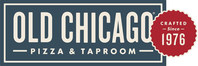 Old Chicago Pizza & Taproom (PRNewsFoto/Old Chicago) (PRNewsFoto/Old Chicago)