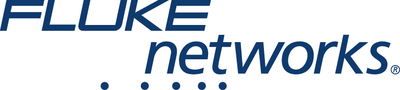 Fluke Networks' LinkWare Live Reaches Industry Milestone, Five Million Certification Test Results Uploaded to Date