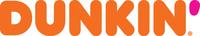 Dunkin' Logo. (PRNewsfoto/Dunkin' Brands)