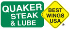 Quaker Steak & Lube® Seeks Franchisees at Multi-Unit Franchising Conference in Las Vegas April 23-26