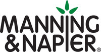 Manning & Napier, Inc. (PRNewsFoto/Manning & Napier, Inc.) (PRNewsFoto/Manning & Napier, Inc.)