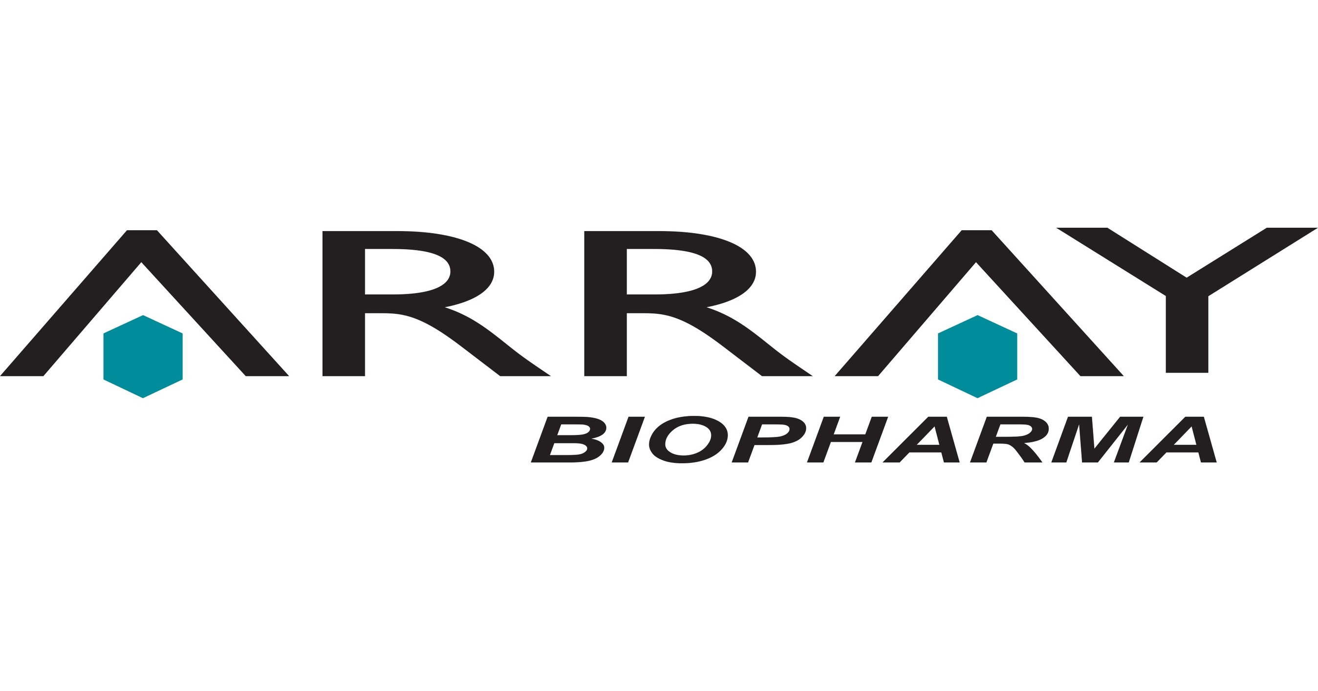 bio pharma Neptune and tetra bio-pharma enter co-development agreement for purified cannabinoid oil-based products targeting pain and inflammation.