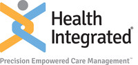 Health Integrated, Inc. (PRNewsFoto/Health Integrated) (PRNewsFoto/Health Integrated)