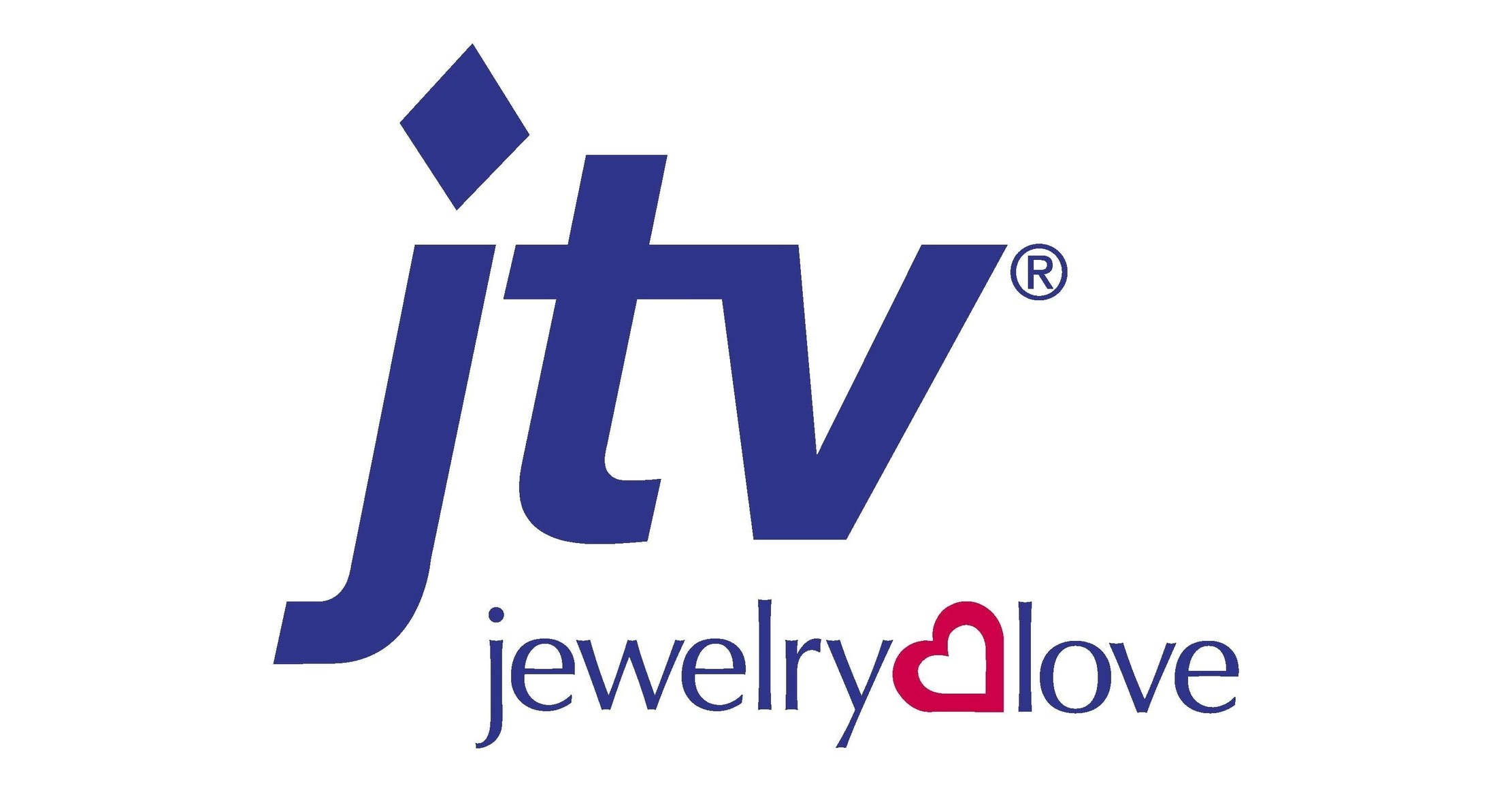 JTV® Launches Exclusive LoveMore by Lisa Mason™ Collection
